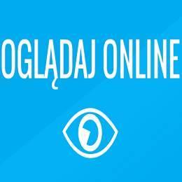 KSW 51 online