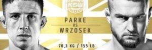 Parke vs Wrzosek