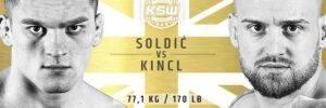 Soldić vs Kincl